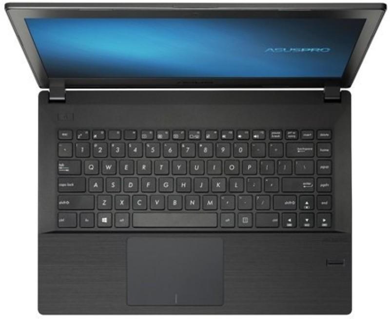 Asus P2420SA Pentium Quad Core (4th Gen) - (4 GB/500 GB HDD/Free DOS) 90NX0081-M01330 WO0089D Notebook P2420SA