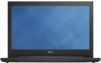 Dell Inspiron Core i3 4th Gen - (4 GB 1 TB HDD Windows 8.1) 3542341TBiB 3542 Notebook(15.6 inch Black 2.4 kg)