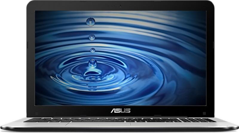 Asus A555LF Core i3 (5th Gen) - (4 GB/1 TB HDD/Windows 10/2 GB Graphics) 90NB08H2-M05420 A555LF-XX366T Notebook A555L