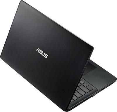 Asus X450CA-WX214D Laptop (Core i3 3rd Gen/2 GB/500 GB/DOS)