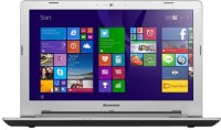 Lenovo Z51-70 Core i5 5th Gen - (4 GB 1 TB HDD Windows 10 Home 2 GB Graphics) 80K600W0IN Z5170 Notebook(15.6 inch Black 2.3KG kg)