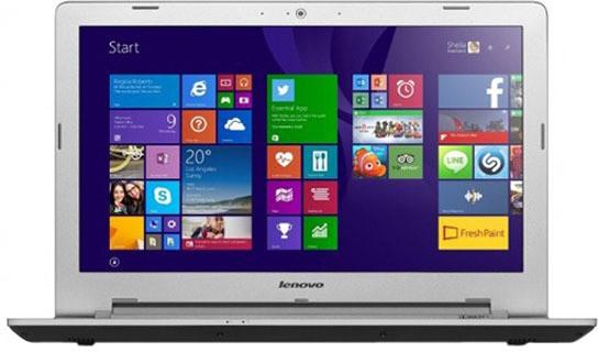 View Lenovo Z51-70 Core i5 5th Gen - (4 GB/1 TB HDD/Windows 10 Home/2 GB Graphics) Z5170 Notebook(15.6 inch, Black, 2.3KG kg) Laptop