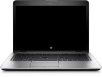 HP EliteBook Core i5 6th Gen - (4 GB 256 GB SSD Windows 7 Professional) W8H20PA ACJ 840 G3 Notebook(14 inch SIlver 1.54 kg)