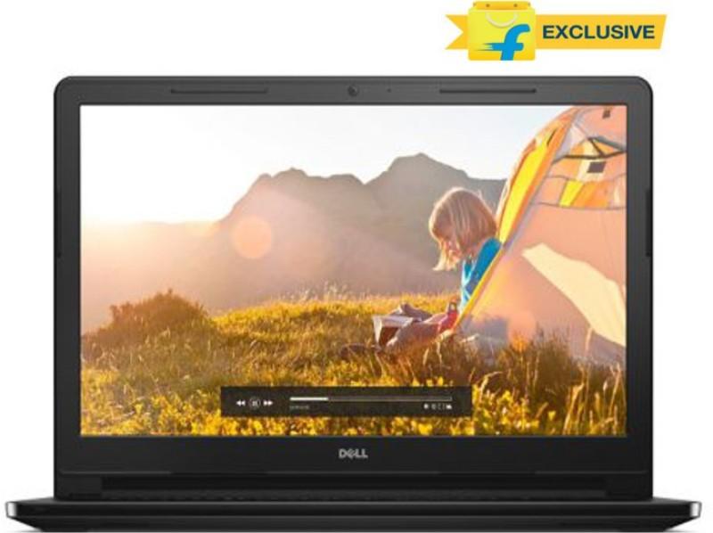 Dell Inspiron Core i3 (5th Gen) - (4 GB/500 GB HDD/Windows 10) Z565104HIN9 3558 Notebook Inspiron