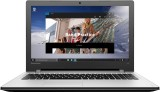 Lenovo IdeaPad 300 Core i7 6th Gen - (8 ...