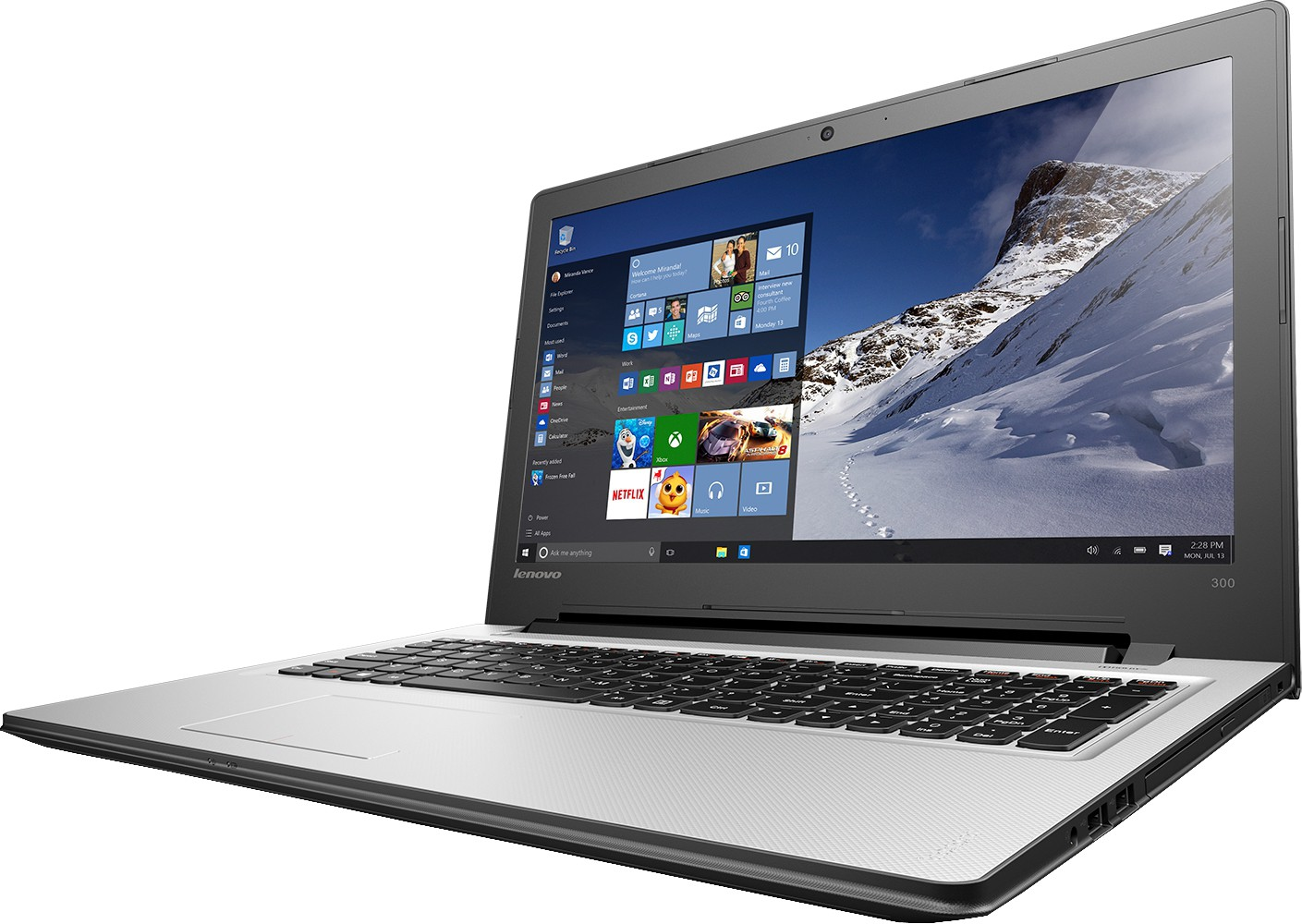 Deals - Jodhpur - Lenovo Laptops <br> Flat ₹ 10000 off on Exchange<br> Category - computers<br> Business - Flipkart.com