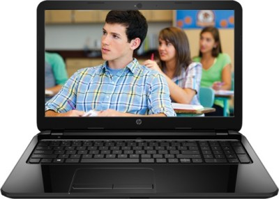 Strategies for Acquiring Your Own Laptop