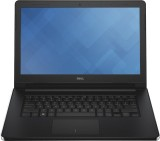 Dell Inspiron Core i3 5th Gen - (4 GB/1 ...