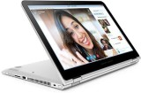 HP envy x360 Core i7 6th Gen - (8 GB/1 T...