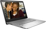 HP Envy Core i5 5th Gen - (8 GB/1 TB HDD...