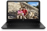 HP Pavilion Celeron Dual Core 4th Gen - ...