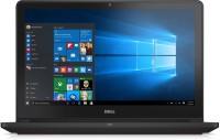 Dell Inspiron 7000 Core i7 6th Gen - (8 GB 1 TB HDD 8 GB SSD Windows 10 Home 4 GB Graphics) Z567302SIN9 7559 Notebook(15.6 inch Black 2.57 kg)