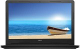 Dell Inspiron APU Dual Core A6 7th Gen -...