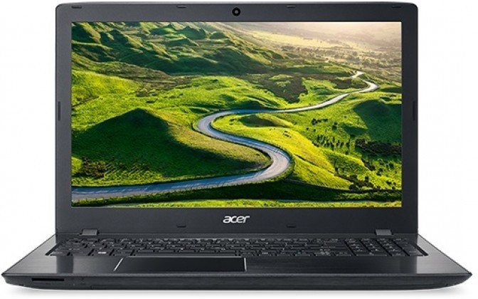 Deals - Jodhpur - From ₹ 13990 <br> Acer Top Selling Laptops<br> Category - computers<br> Business - Flipkart.com