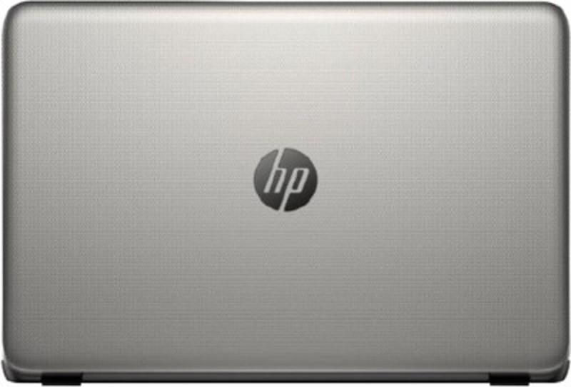 HP Imprint Intel Core i3 (5th Gen) - (4 GB/1 TB HDD/2 GB Graphics) W6T42PA#ACJ 15-ay005tx Notebook Imprint