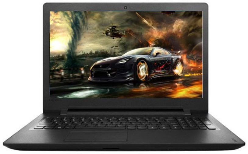 Deals - Jodhpur - From ₹13990 <br> Intel Core Budget Laptops<br> Category - computers<br> Business - Flipkart.com