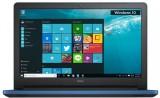 Dell Inspiron Core i3 6th Gen - (4 GB/1 ...