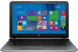 HP Pavilion Core i3 5th Gen - (4 GB/1 TB...
