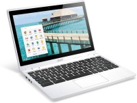 Acer Aspire Switch Atom 4th Gen - (2 GB 1 TB HDD Windows 8 Pro) NT.MX2SI.002 Notebook(10.1 inch Moonstone White)