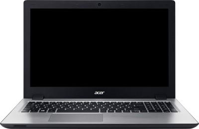 Acer Aspire V3 V3-574G-341P...