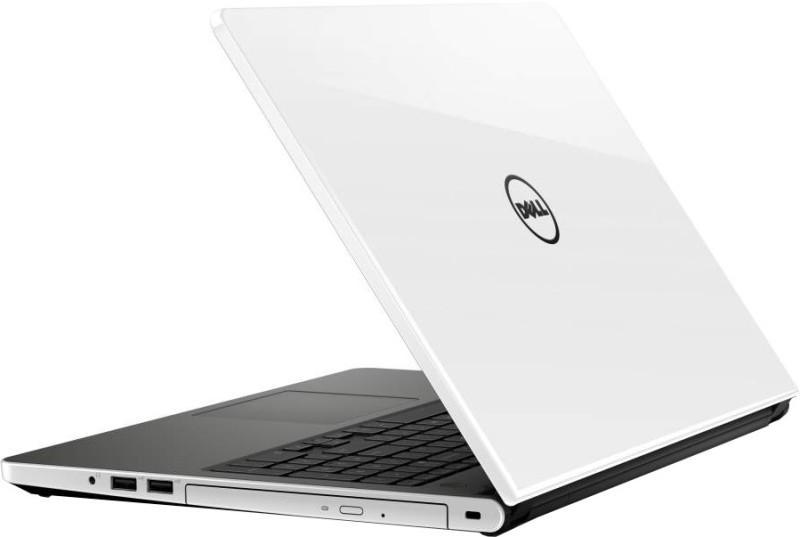 Dell Inspiron Intel Core i3 (6th Gen) - (4 GB/1 TB HDD/Windows 10) Z566136HIN9 5559 Notebook Inspiron 15