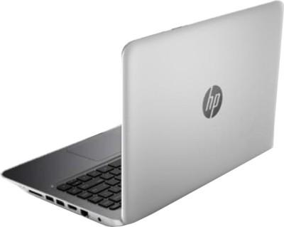 HP Pavilion 13-b202tu Notebook...