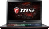 MSI GE Core i7 7th Gen - (16 GB/1 TB HDD...