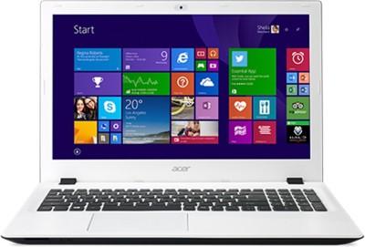 Acer E5-573g-787X ASPIRE E15 NX.MW4SI.005 NX.MW4SI.005 Core i7 (5th Gen) - (8 GB DDR3/1 TB HDD/Windows 8.1/2 GB Graphics) Notebook