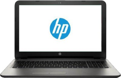 HP Pavilion 15-ac026TX (M9V02PA) Laptop (Core i5 5th Gen/4 GB/1 TB/DOS/2 GB)