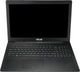 Asus A553SA Pentium Quad Core 4th Gen - ...