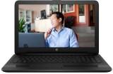 HP Pentium Quad Core - (4 GB/500 GB HDD/...