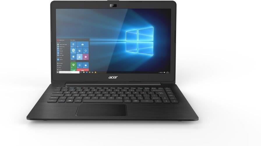 Deals - Jodhpur - From ₹18490 <br> Acer Budget Laptops<br> Category - computers<br> Business - Flipkart.com