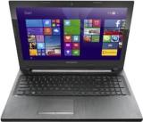 Lenovo G50-80 Core i3 4th Gen - (4 GB/1 ...