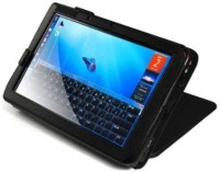 Maxpro Touch Tablet Window PC Atom 1st Gen - (1 GB 160 GB HDD Windows 8 Pro) M-S1 S1 2 in 1 Laptop(10.2 inch Black)