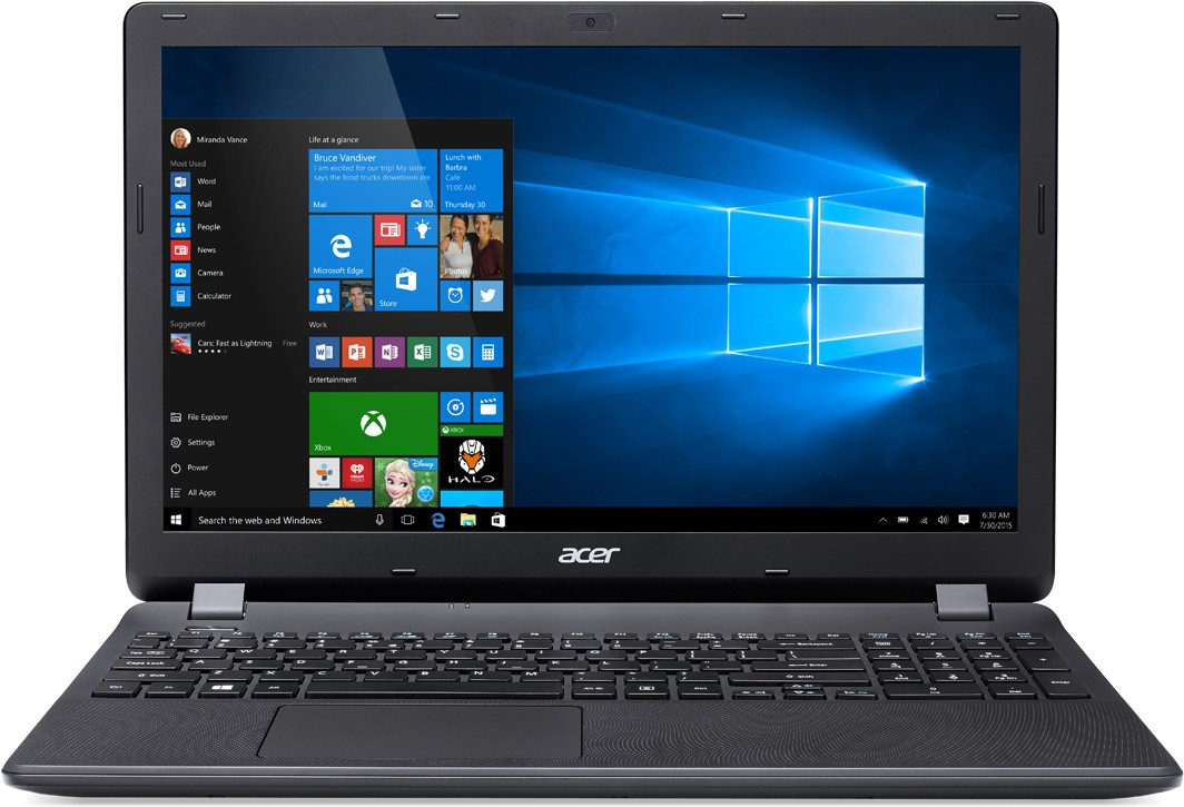 Deals - Jodhpur - From ₹ 15990 <br> Acer Dual Core Laptops<br> Category - computers<br> Business - Flipkart.com