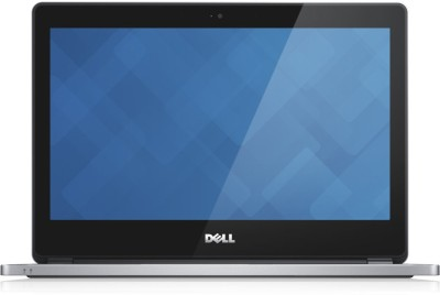 Dell Inspiron 7437 Notebook...