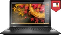 Lenovo Core i5 5th Gen - (4 GB