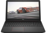 Dell Inspiron Core i7 6th Gen - (16 GB/1...