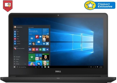 Dell Inspiron Core i7 - (16...