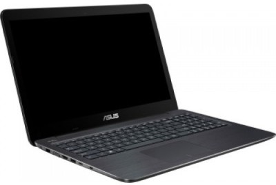Asus R558UR-DM069D Laptop (Core i5 6th Gen/4 GB/1 TB/DOS/2 GB)