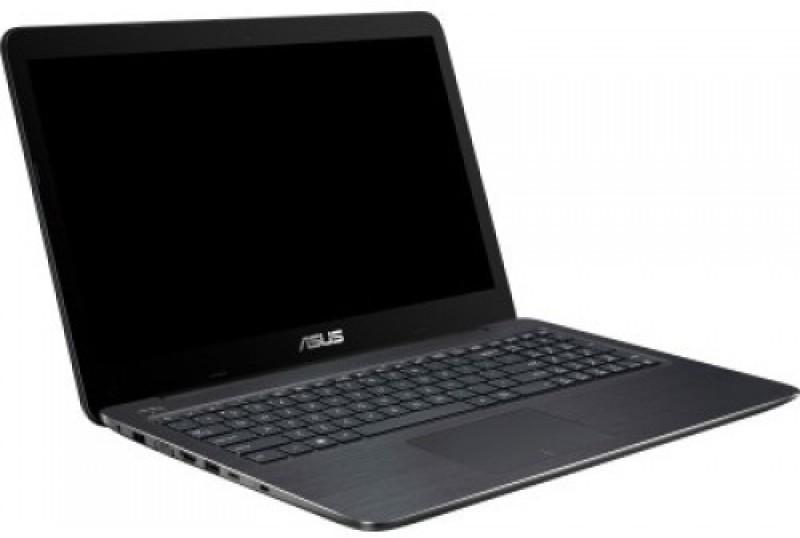 Asus R558UR Intel Core i5 (6th Gen) - (4 GB/1 TB HDD/Free DOS/2 GB Graphics) 90NB0BF1-M00890 R558UR-DM069D Notebook R558