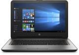 HP Core i3 6th Gen - (4 GB/1 TB HDD/Wind...