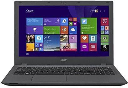 Acer Aspire E E5-573 NX.MVHSI.028 Core i3 (5th Gen) - (4 GB DDR3/500 GB HDD/Windows 8.1) Notebook (Acer) Tamil Nadu Buy Online