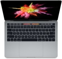 Apple Macbook Pro Core i5 - (8 GB/256 GB SSD/Mac OS Sierra) MLH12HN/A Notebook(13 inch, Space Grey, 1.37 kg)
