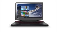 Lenovo Core i5 7th Gen - (4 GB 1 TB HDD Windows 10 Home 2 GB Graphics) 80VB00AGIH Yoga 510 Notebook(14 inch Black 1.7 kg)