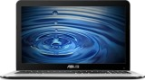 Asus A555LF Core i3 5th Gen - (4 GB/1 TB...