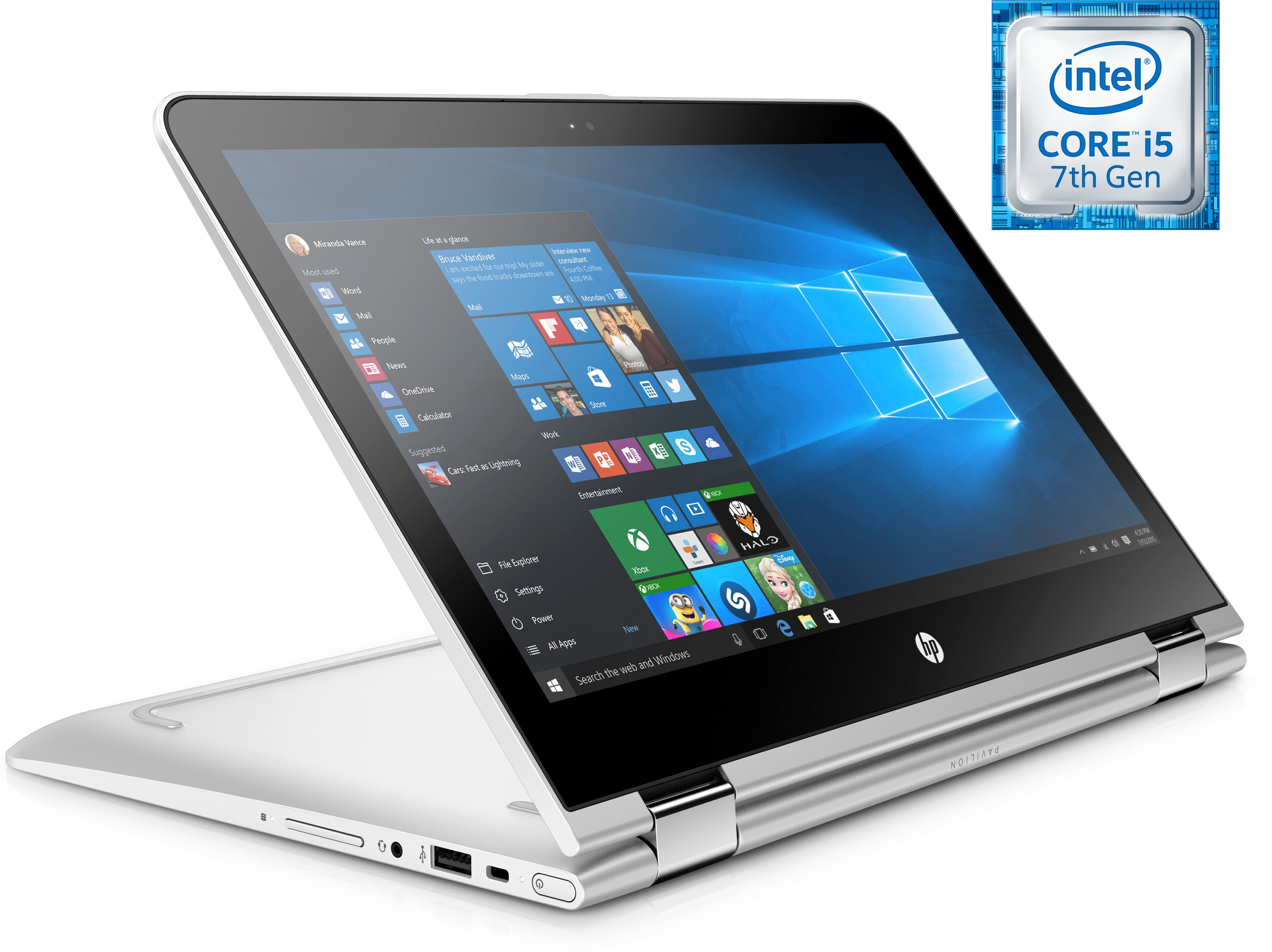 Deals - Jodhpur - Premium Laptops <br> Minimum Rs. 10000 off on Exchange<br> Category - computers<br> Business - Flipkart.com