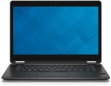 Dell 7000 Core i5 6th Gen - (8 GB/512 GB...