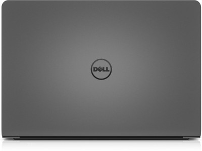 Dell Latitude Core i3 4th Gen - (4 GB/500 GB HDD/Linux) CAL3550113X751111IN9 3550 Notebook(15.5 inch, Black, 2 kg)
