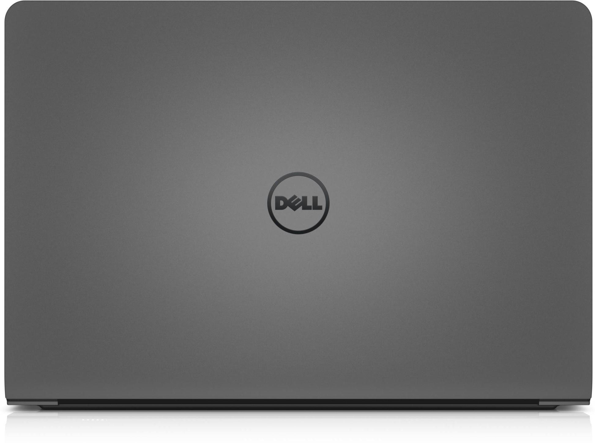 View Dell Latitude Core i3 4th Gen - (4 GB/500 GB HDD/Linux) 3550 Notebook(15.5 inch, Black, 2 kg) Laptop